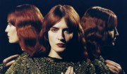 Florence + The Machine og Disclosure blandt 22 nye navne til Roskilde Festival
