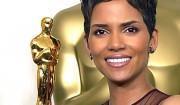 Her er de sorte kvindelige skuespillere, der har vundet en Oscar