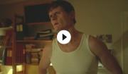 Trailer: Forsmag på den danske spændingsfilm 'Idealisten'