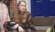 Jessa fra 'Girls': »Lena Dunham er blevet et bedre menneske«