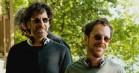 Coen-brødrene skal filmatisere krimibestseller