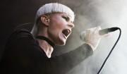 Natbar Live præsenterer koncertprogram for foråret