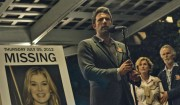 Fincher og Affleck laver remake af Hitchcocks 'Strangers on a Train'