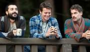 'Looking' sæson 2: HBO's homoserie sitrer fortsat af nærvær