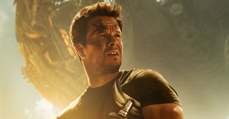Michael Bay og Mark Wahlberg vil sætte en stopper for 'Transformers'-filmene