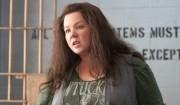 Stærkt kvinde-team med Kristen Wiig i spidsen klar til 'Ghostbusters'-reboot