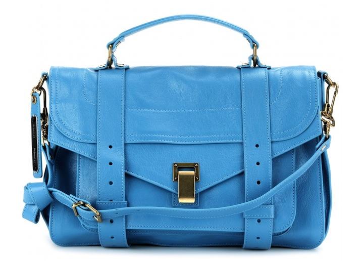 P00085949-PS1-Medium-leather-tote-STANDARD