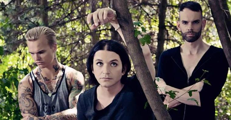 NorthSide: Placebo, Death Cab for Cutie og BBC Sound of 2015-vinder på plakaten