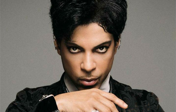 Prince20141