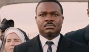 Overset instruktør og skuespiller bag 'Selma' på vej med film om Hurricane Katrina