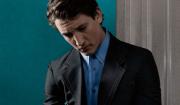 Prada har scoret nogle af tidens hotteste mandelige skuespillere