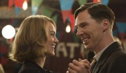 'The Imitation Game': Benedict Cumberbatch brillerer i Oscar-nomineret film