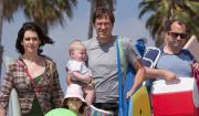 HBO forlænger 'Togetherness' med anden sæson