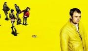 Mord, zombier og konspirationer: Otte nye britiske dramaserier, du skal se