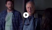 Video: Se Werner Herzog over for Chris Pratt i 'Parks and Recreation'