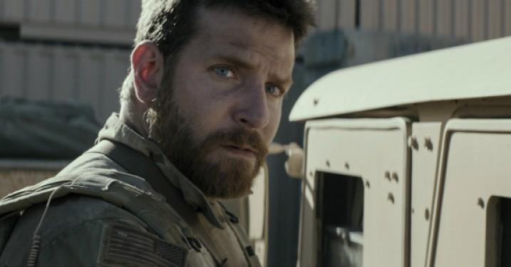 'American Sniper' – baseret på en løgn?