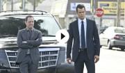 Trailer: 'Breaking Bad' og 'House'-skaber slår pjalterne sammen i politiserie
