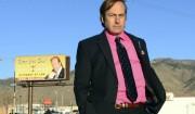 'Better Call Saul': Hvad vi ved om 'Breaking Bad'-spinoff'en lige nu
