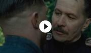 Trailer: Se Tom Hardy og Gary Oldman på seriemorderjagt i Sovjet