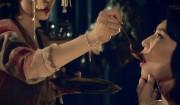 Copenhagen Fashion Film: Oplev moden fra kanten af biografsædet