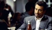 Ugens Viaplay-film: Tre grunde til at se den eksistentielle thriller 'Heat'