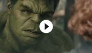 Trailer: Se den dystre trailer til 'The Avengers: Age of Ultron'