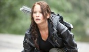 Casting-nyt: Nye roller til Jennifer Lawrence, Bruce Willis og Tom Cruise