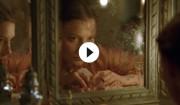 Trailer: Se den følelsesladede trailer til 'Madame Bovary'