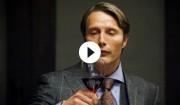 Trailer: Mads Mikkelsen i nervepirrende første kig på tredje sæson af 'Hannibal'