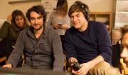 Duplass-brødrene skal lave film for Netflix