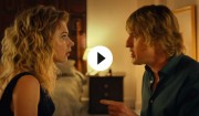 Trailer: Se Owen Wilson og Jennifer Aniston i komedien 'She's Funny That Way'