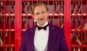 Wes Anderson fører an i BAFTA-nomineringerne