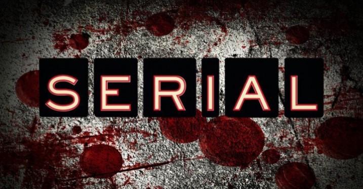 De store studier i intens budkrig om filmatisering af 'Serial'