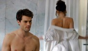 'Fifty Shades of Grey' hylder slet ikke kinky sex