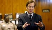 'Better Call Saul': 'Breaking Bad'-spinoff er svær at blive klog på