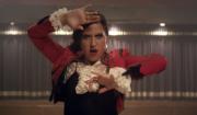 Dance off: 15 uforglemmelige dansevideoer fra de seneste 15 år