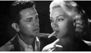 'Inherent Vice's inspirationskilder: Film noir-film, alle bør se