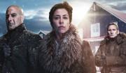 'Fortitude': Sofie Gråbøl er borgmester i stor engelsksproget serie