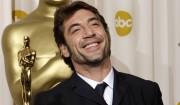 Oscar-skuespillere: De 10 mest fortjente vindere i historien