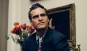 Joaquin Phoenix' bedste og værste roller – rangeret