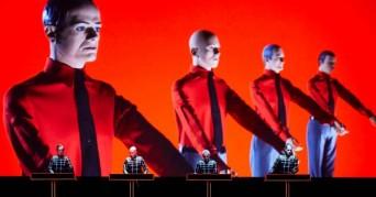 Kraftwerk: Tre måder hvorpå pionererne har ændret populærmusikken