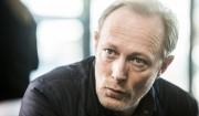 'Mord uden grænser': Lars Mikkelsen lyser op som sympatisk efterforsker