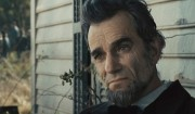 Ugens Viaplay-film: Tre grunde til at se Spielbergs storfilm 'Lincoln'