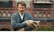 Soundvenue Filmcast: Har en syg høne lagt 'Mænd og høns'? / Lever 'Better Call Saul' op til 'Breaking Bad'?