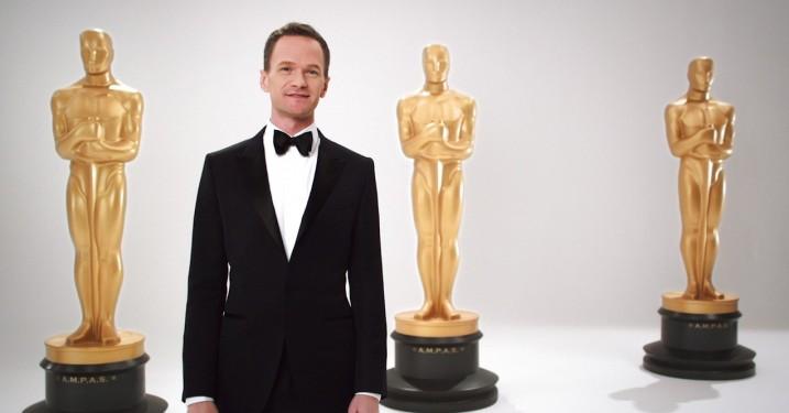 Ekspertpanelet: Sådan ender Oscar-ræset 2015