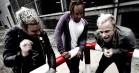 Efter Tinderbox: The Prodigy giver koncert i København