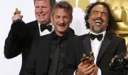 Vores take: Fire Oscar-kontroverser, som er helt ude i skoven