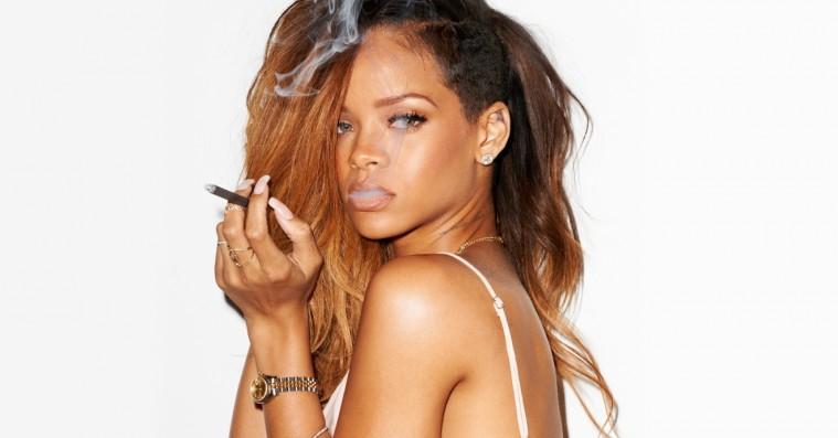 Rihannas 15 bedste sange – rangeret
