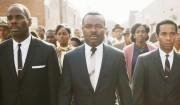 Soundvenue Forpremiere: Se den omstridte Oscar-film om Martin Luther King før alle andre