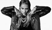 Roskilde-anbefalinger: Seks stærke rappere fra hiphoppens nye generation